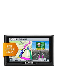 garmin-nuvi-57-lm-sat-nav-uk