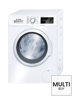 bosch-wat28370gb-1400-spin-9kg-load-washing-machine