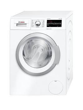 bosch-wat28420gb-1400-spin-8kg-load-washing-machine