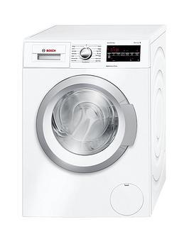 bosch-wat24420gb-1200-spin-8kg-load-washing-machine