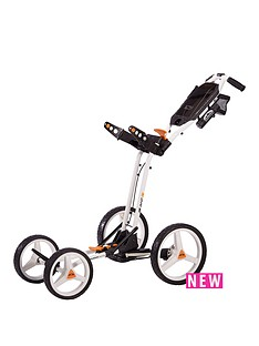 sun-mountain-whiteorange-micro-cart