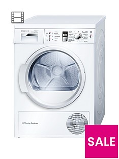bosch-pwtw863s1gb-7kg-condenser-tumble-dryer-with-selfcleaning-condenser-whitep
