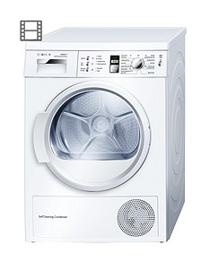 bosch-serie-4-wtw863s1gb-7kg-load-condenser-tumble-dryer-with-heat-pump-white