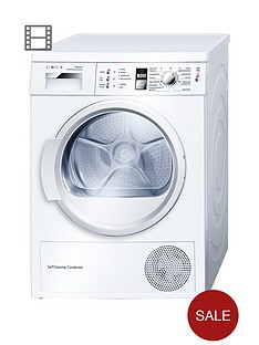 bosch-wtw863s1gb-7kg-heat-pump-tumble-dryer
