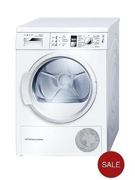 bosch-wtw863s1gb-7kg-heat-pump-tumble-dryer