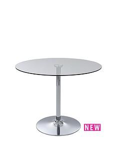 havana-dining-table