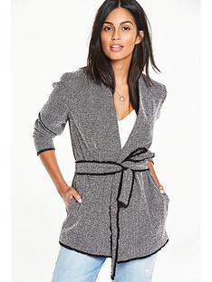 v-by-very-belted-herringbone-jacket