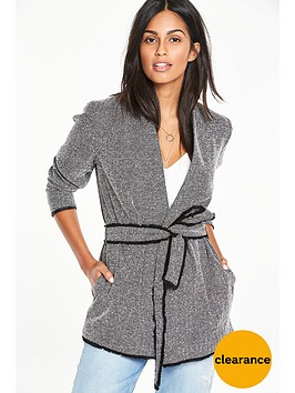 v-by-very-belted-herringbone-jacket