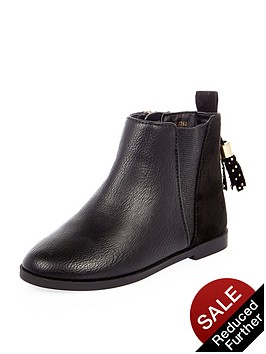 river-island-mini-girls-tassel-chelsea-boots