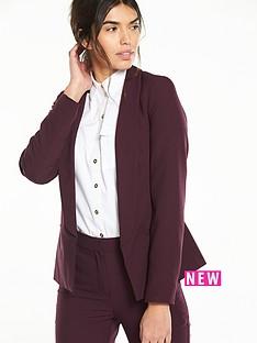 v-by-very-edge-to-edge-blazer