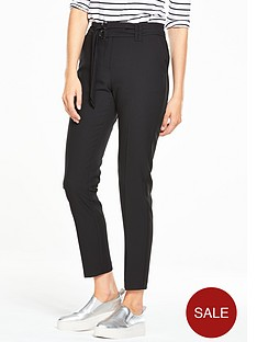 v-by-very-d-ring-trouser