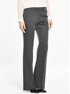 v-by-very-textured-mix-and-match-bootcut-trouser