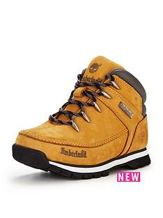 timberland-timberland-euro-sprint-boot