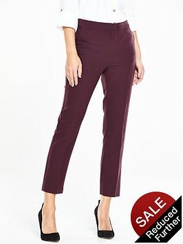 v-by-very-cigarette-trouser