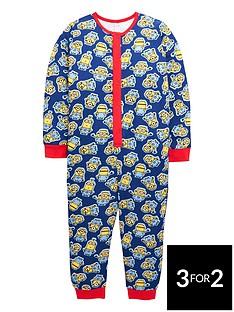 minions-boys-printed-sleepsuit