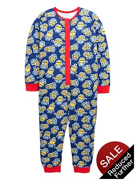 minions-boys-printed-sleepsuit