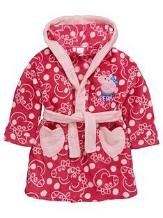 peppa-pig-robe