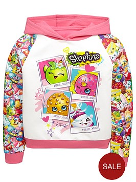 shopkins-hooded-top