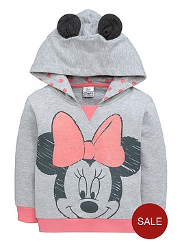 minnie-mouse-hoody