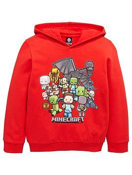 minecraft-boys-red-hoodie
