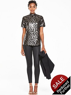 v-by-very-leopard-sequin-tee