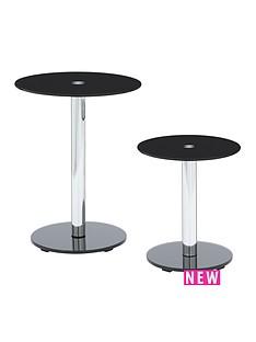 havana-set-of-2-side-tables