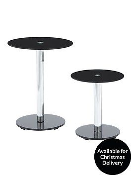 havana-set-of-2-side-tables