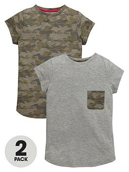 v-by-very-boys-camouflage-t-shirts-2-pack