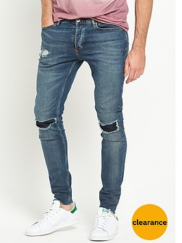 river-island-ripped-skinny-fit-jeans