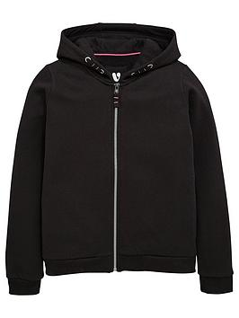 v-by-very-girls-zip-through-hoodie