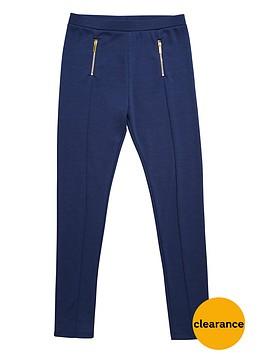 v-by-very-girls-pontenbspzip-leggings