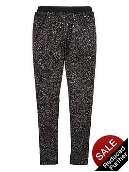 v-by-very-girls-blingnbspsequin-leggings