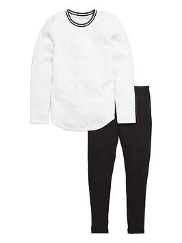 v-by-very-girls-quilted-sweat-top-and-leggings-set