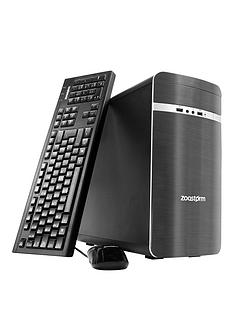 zoostorm-2209-intelreg-coretrade-i7-processornbsp16gb-ramnbsp3tb-hard-drive-desktop-base-unit-black