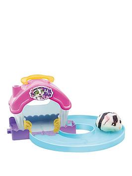hamsters-in-a-house-hamsters-in-the-house-little-house--pink