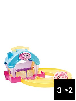 hamsters-in-a-house-hamsters-in-the-house-little-house-blue