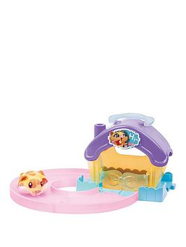 hamsters-in-a-house-hamsters-in-the-house-little-house--purple