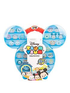 disney-tsum-tsum-carry-case