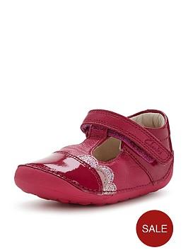 clarks-girls-little-caz-strap-shoesbr-br-width-sizes-available