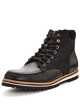 lacoste-montbard-316-2-boot