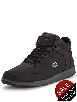 lacoste-tarru-light-416-1-trainer