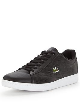 lacoste-carnaby-evo-g316-5-trainers