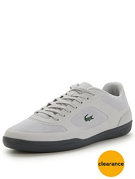 lacoste-court-minimal-sport-416-trainers