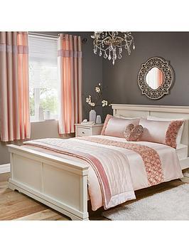 3d-ruffle-border-duvet-set-pink