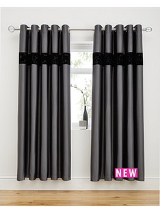 devore-eyelet-curtains
