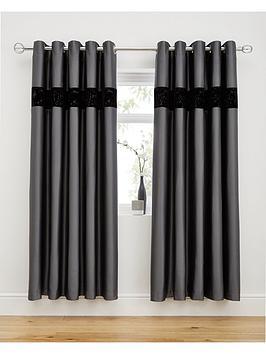 devore-eyelet-curtains