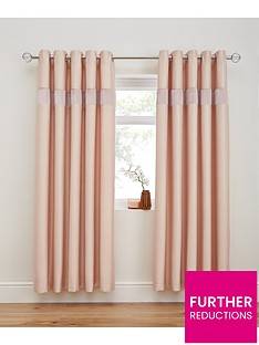 3d-ruffle-border-lined-eyelet-curtains