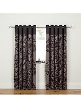 laurence-llewelyn-bowen-llb-jacquard-curtains-66x90