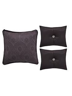 laurence-llewelyn-bowen-damask-cushions-3-pack