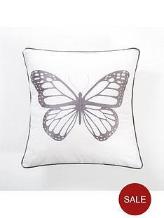 set-of-2-embroidered-mini-leaf-border-cushions